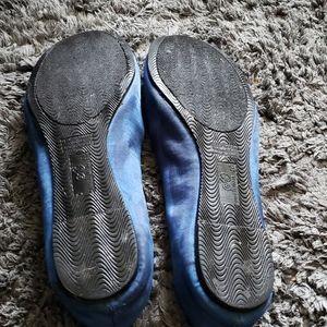 SO Shoes - Women's flats